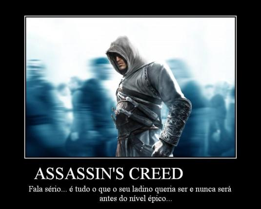 assassins-creed-poster-motivacional